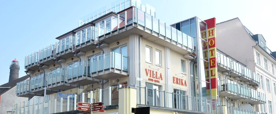 05_villa-erika-aussen